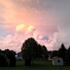 2015-06-10 Bremen Clouds 1