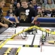 W9LRT Coached Robotics Team Wins 2009 State Title